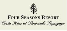 four_seasons_logo.jpg