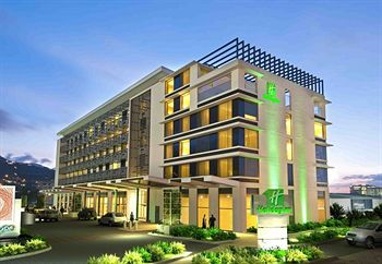 holiday_inn_san_jose_escazuhotel1.jpg
