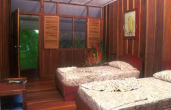 laguna_lodge_room.jpg